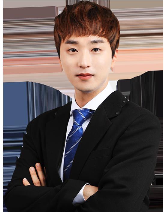 토익 RC 장효영
