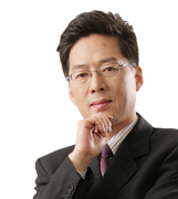이영규 교수