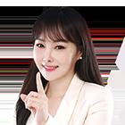 한국사 이다지