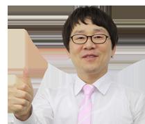 안태영 교수