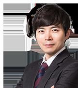 박성현 교수