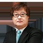 국어 박병희