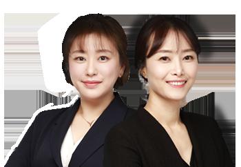 이주연/한미현 교수팀