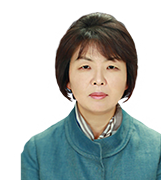 최희석 교수