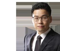 김상천 교수