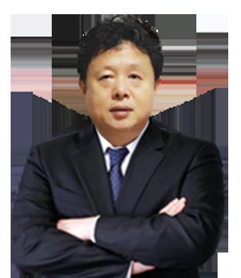공탁법이천교 교수