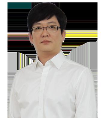 민법이혁준 교수