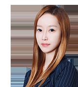 이지영  교수