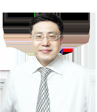 헌법이재영 교수