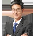 김덕수 교수