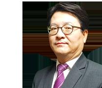 안영찬 교수