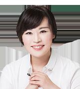 정채영 교수