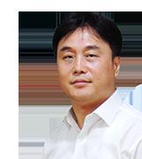 이준현 교수