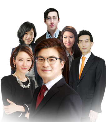 유희태박사팀
