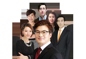 유희태박사 영어팀