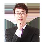 하헌진 교수