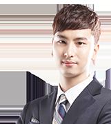 최영준 교수