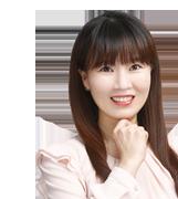 고혜원 교수