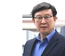 김하연 교수