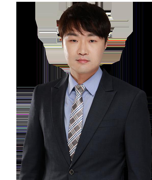 행정법 박두희 교수