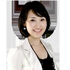 토익 전효원