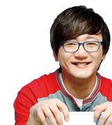 유상현 교수