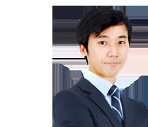 김성익 교수