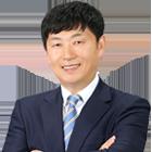 홍진선 교수