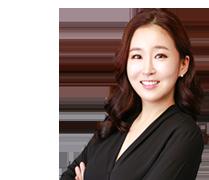 남지해 교수