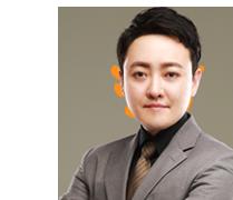 장재혁 교수