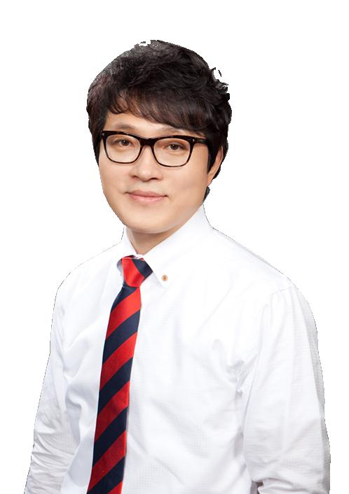 교정학,형사정책 김지훈 교수