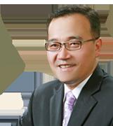 유지호 교수