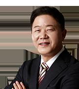 정일현 교수