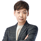 이영섭 교수