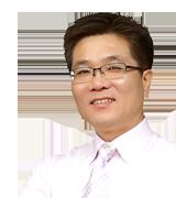 정준호 교수