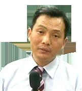 민진규 교수