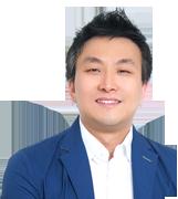 정민혁 교수