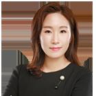 한국사 조민주