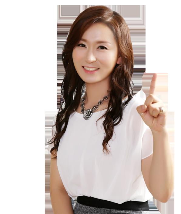 선혜국어 전선혜교수