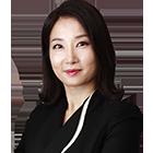 토익 김영아