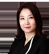 김영아 교수
