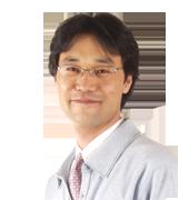 김종욱 교수