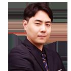 경제학김동빈