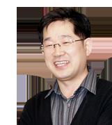 김하늬 교수