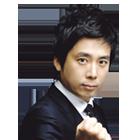 영어 김한상