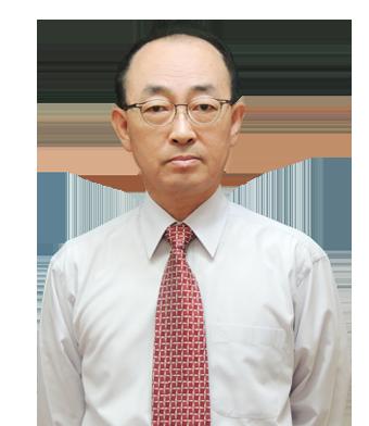 민사집행법김경태 교수