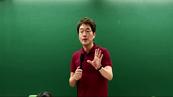 김세현 | 2016년 김세현 영어 독해 기본+심화이론