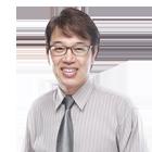 소방학·법규 김수영
