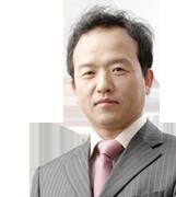 김승봉 교수