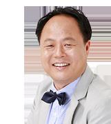 김경섭 교수